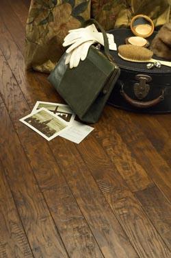 Luxury Vinyl Planks Winnipeg Mb